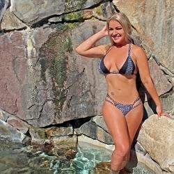 Bikinigirl24
