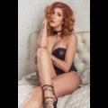 Erica May